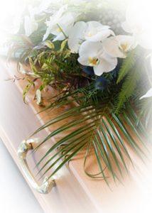 Mount Tamborine Funeral Celebrant Sheridan Bryant