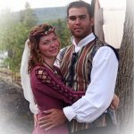 Ceremony Ideas Tamborine Mountain Wedding Celebrant